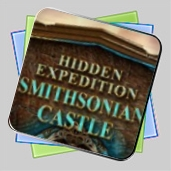 Hidden Expedition: Smithsonian Castle игра