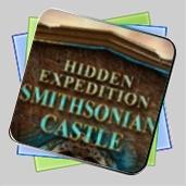 Hidden Expedition: Smithsonian Castle игра