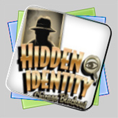 Hidden Identity: Chicago Blackout игра