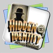 Hidden Identity: Chicago Blackout игра