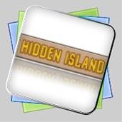 Hidden Island игра