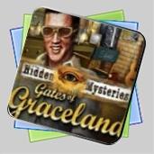 Hidden Mysteries: Gates of Graceland игра