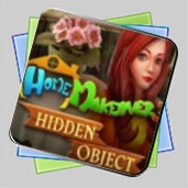 Hidden Object: Home Makeover 3 игра