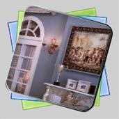 Hidden Object Room 2 игра