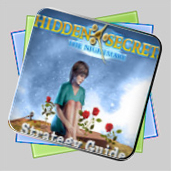 Hidden Secrets: The Nightmare Strategy Guide игра