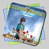 Hidden Secrets: The Nightmare Strategy Guide игра