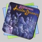 Hiddenverse: Ariadna Dreaming игра
