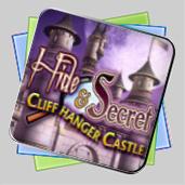 Hide & Secret 2: Cliffhanger Castle игра