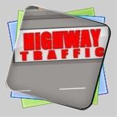 Highway Traffic игра