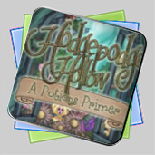 Hodgepodge Hollow: A Potions Primer игра