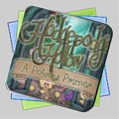 Hodgepodge Hollow: A Potions Primer игра