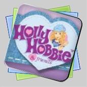 Holly's Attic Treasures игра