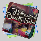 Hollywood Beauty Salon игра