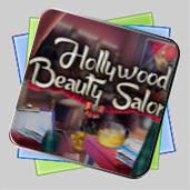 Hollywood Beauty Salon игра