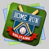 Home Run Solitaire игра