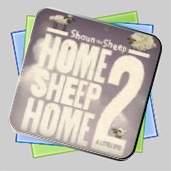 Home Sheep Home 2: Lost in London игра