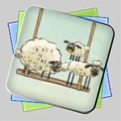 Home Sheep Home игра