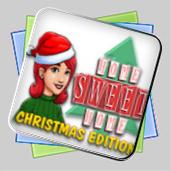 Home Sweet Home: Christmas Edition игра