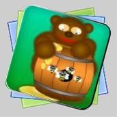 Honey Bear игра