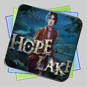 Hope Lake игра