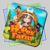 Hope's Farm игра