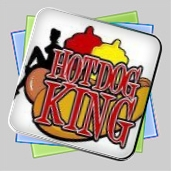 Hot Dog King игра