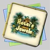 Hotei's Jewels игра