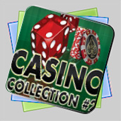 Hoyle Casino Collection 2 игра