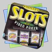 Hoyle Slots & Video Poker игра