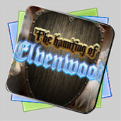 The Hunting of Elwenwood игра
