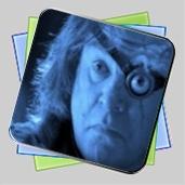 Harry Potter: Moody's Magical Eye игра