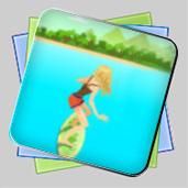 I Surf игра