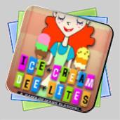 Ice Cream Dee Lites игра