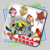 Ice Cream Tycoon игра