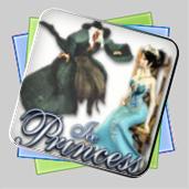Ice Princess игра