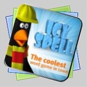 Icy Spell игра