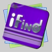 iFind игра