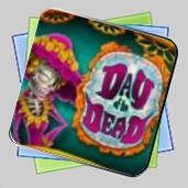 IGT Slots: Day of the Dead игра