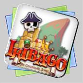 Ikibago игра