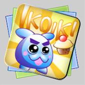 Ikoiki игра