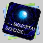 Immortal Defense игра