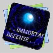 Immortal Defense игра