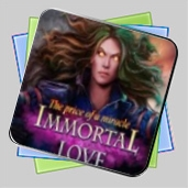 Immortal Love 2: The Price of a Miracle игра