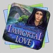 Immortal Love: Bitter Awakening игра