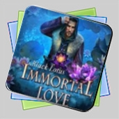 Immortal Love: Black Lotus игра