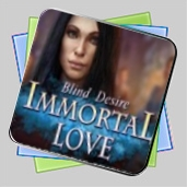 Immortal Love: Blind Desire Collector's Edition игра