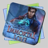 Immortal Love: Kiss of the Night игра