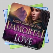 Immortal Love: Letter From The Past Collector's Edition игра