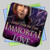 Immortal Love: Letter From The Past игра