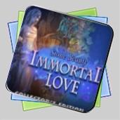 Immortal Love: Stone Beauty Collector's Edition игра